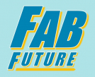 gallery/fabfuture03
